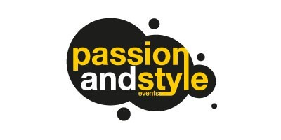 PassionStyle.jpg