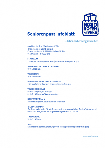 Infozettel_seniorenpass_16.pdf