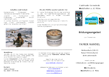 folder - workshops mittelstufe_.pdf