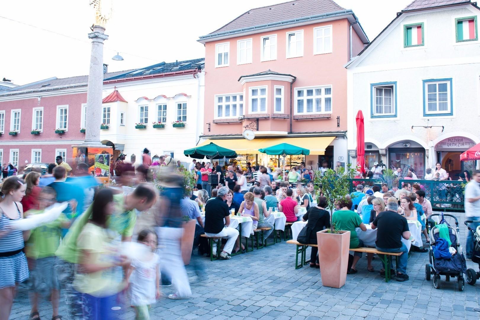 Waidhofen_Einkaufen_in_WY_007.jpg