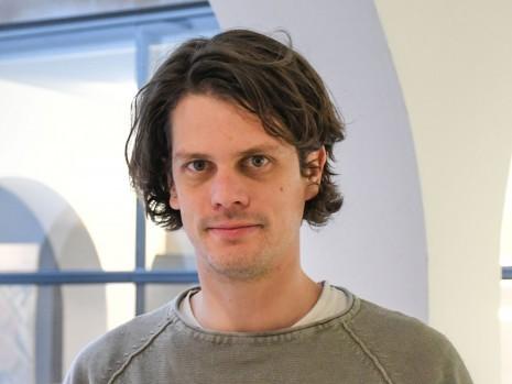 Profilbild_Matthias Farfeleder.jpg