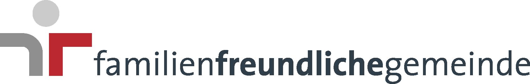 familien_freundliche_cs3_neu_0.png