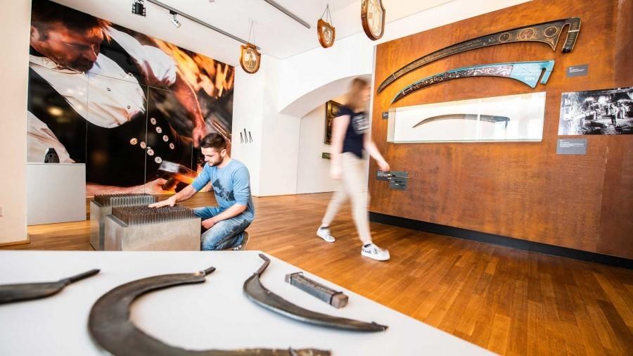 5 Elemente Museum Waidhofen an der Ybbs.jpg