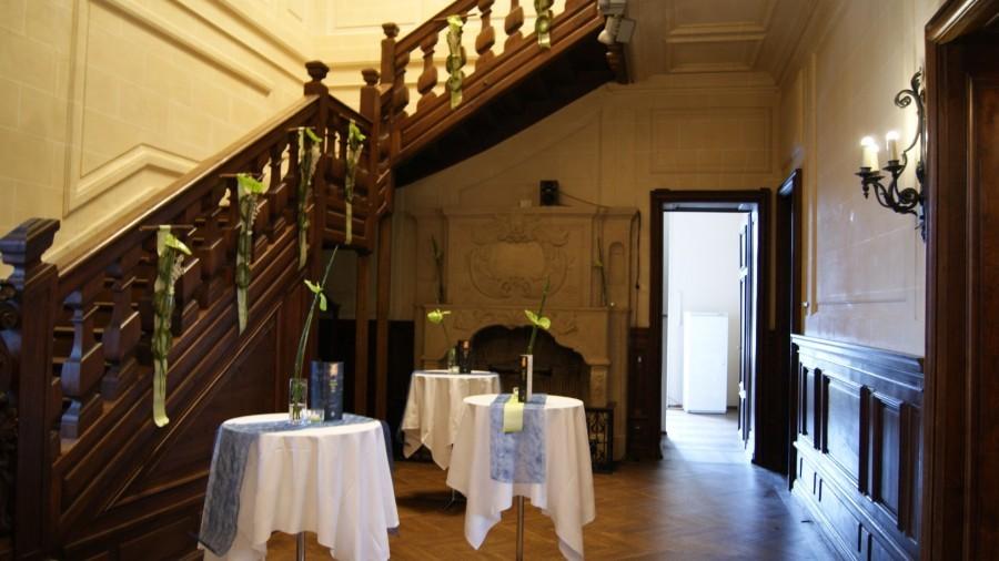 Kaminzimmer im Schloss Rothschild_003.JPG