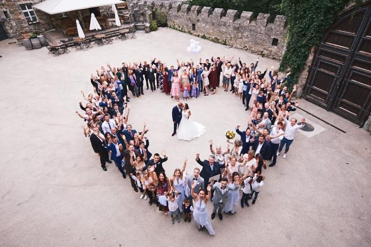 © GMR Wedding Photography & Film | Gerry Mayer-Rohrmoser _Schlosshof_Schloss Rothschild.jpg