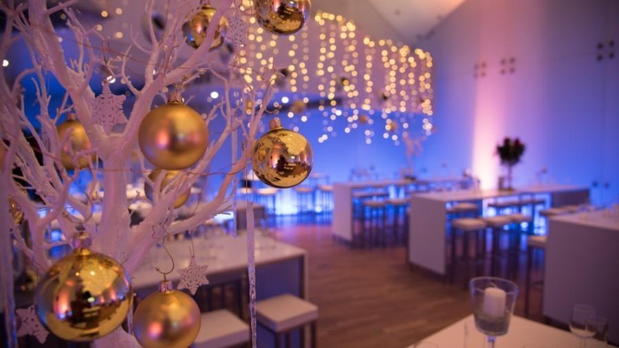 Weihnachtsfeier_Kristallsaal_Schloss Rothschild.jpg