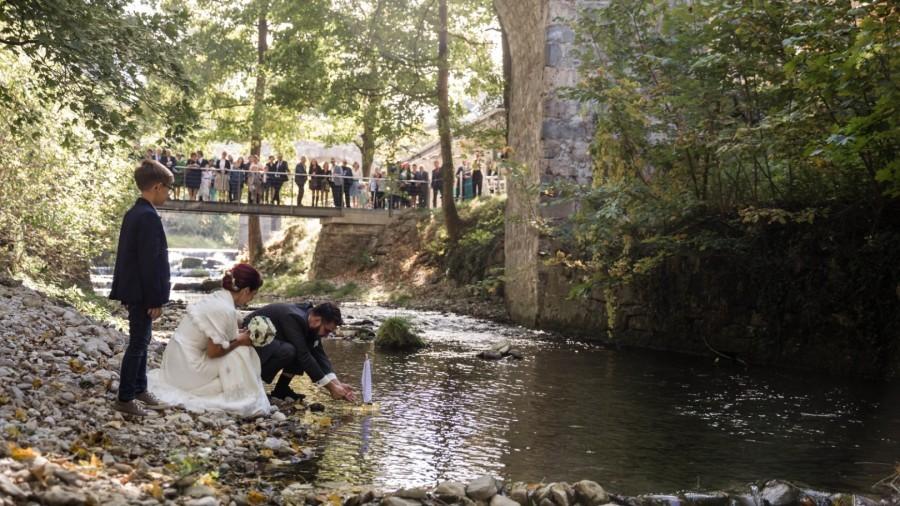 Hochzeit im Schloss_Schwarze Kuchl_Schmiede_Schloss Rothschild.jpg