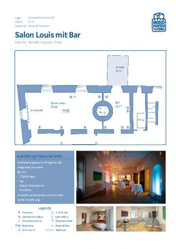 factsheets_Roomcards_T_Salon Louis.pdf