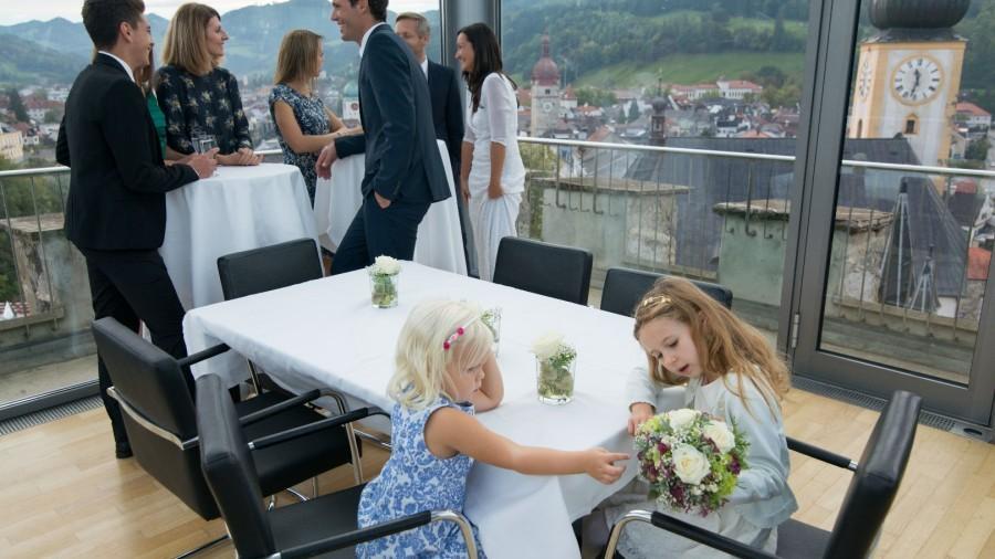 Candle-Light_Hochzeit_Josef_Herfert_52.JPG