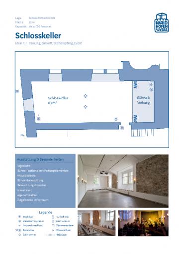 factsheets_Roomcards_T_Schlosskeller.pdf