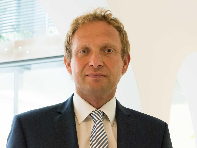Mag. Christian Schneider