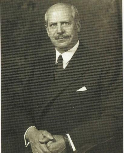 Louis Rothschild.jpg