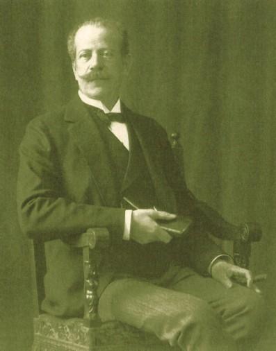 Albert Freiherr von Rothschild.jpg