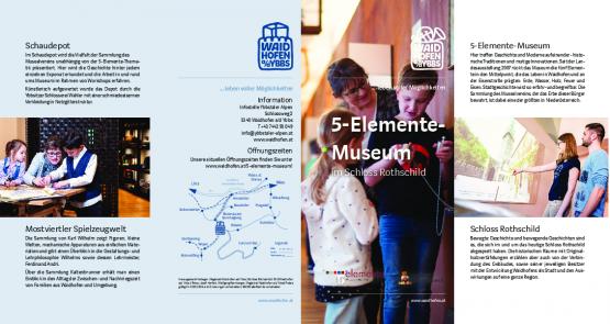 2020_Folder_5-Elemente-Museum_Zeitreisen.pdf