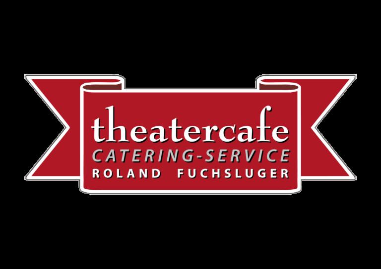logo_theatercafe_rolandfuchsluger-01-768x543.png