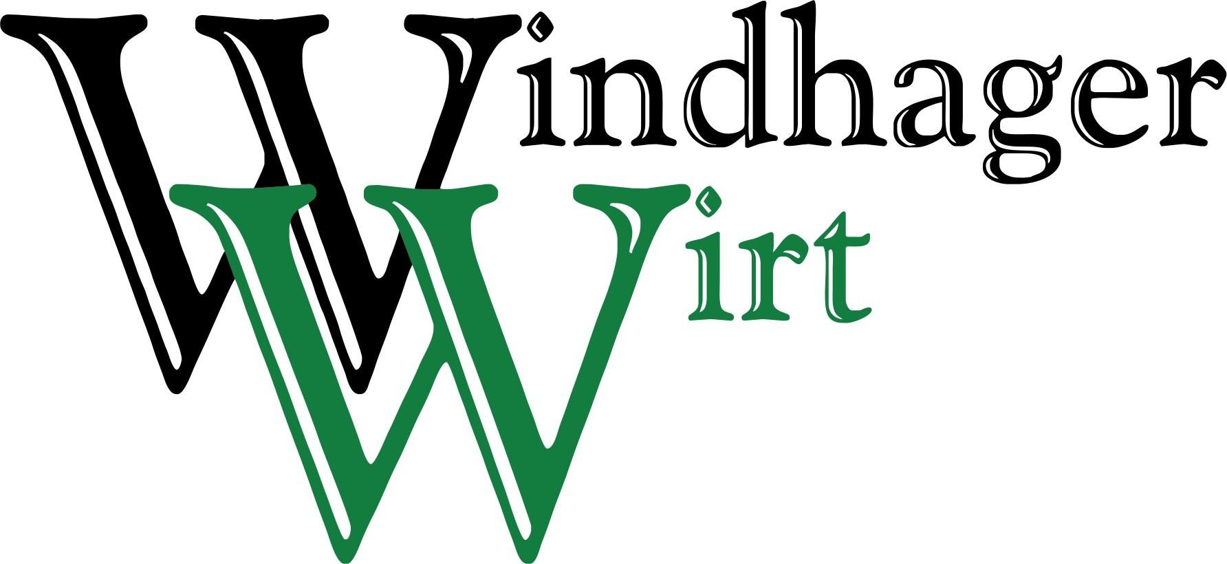 Logo Windhager Wirt.jpg