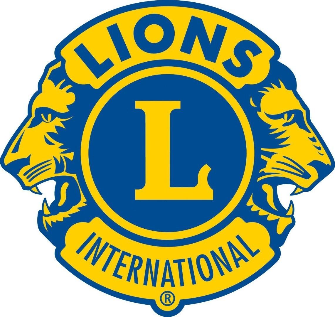 Lions-Logo_RGB.jpg