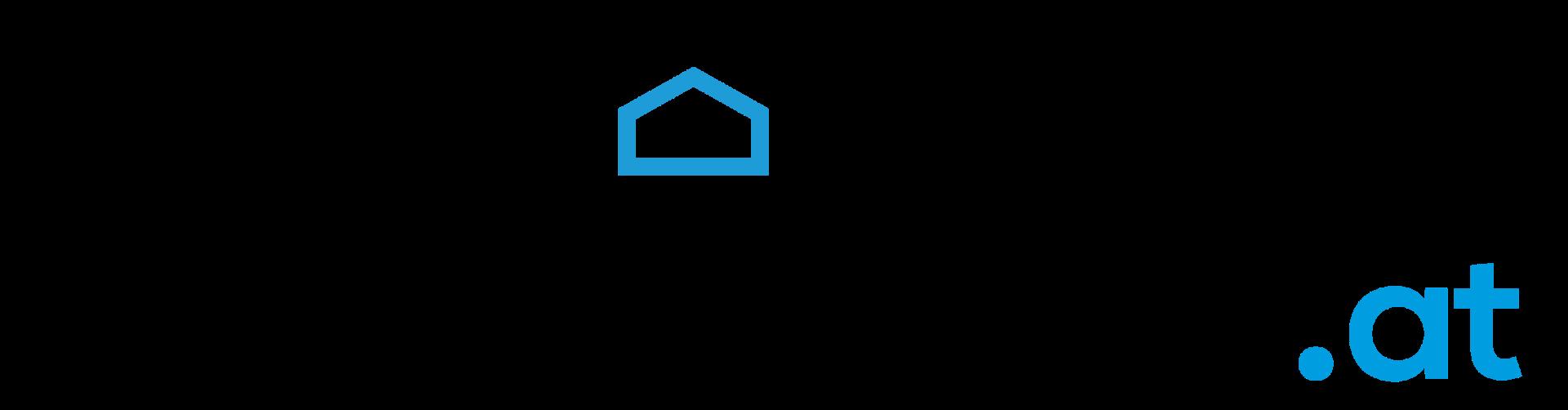logo_Lehrbetrieb_.png