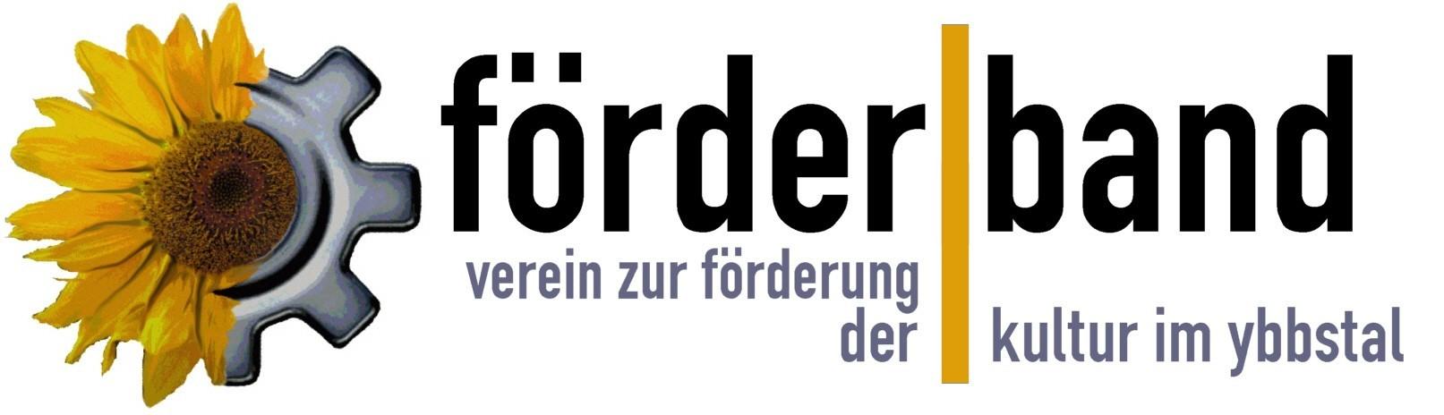 Förderband-Logo-lang.jpg