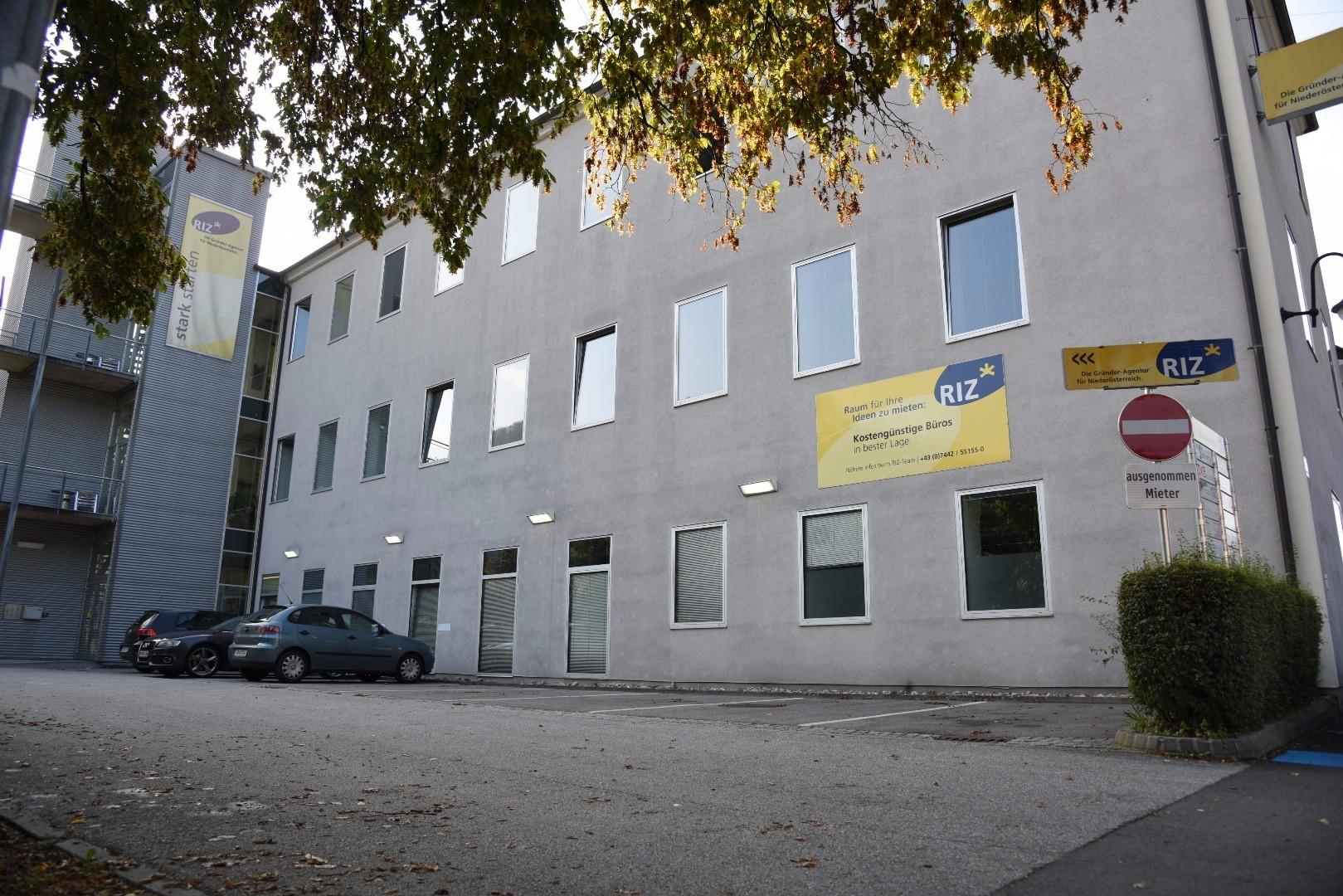 RIZ Gründerzentrum.JPG