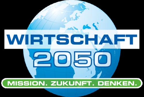 Logo_Wirtschaft2050n_MiZuDe_RGB-kl-500x337.png