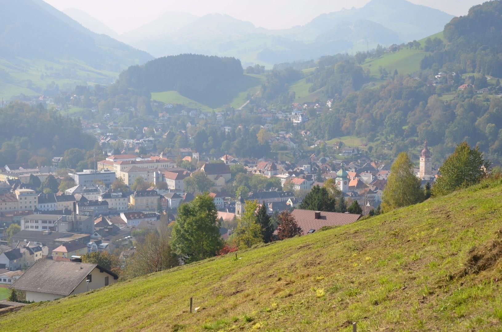 2014_Grundstück_am_moos (2).JPG