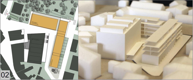 Architekt Bauer ZT GmbH.jpg