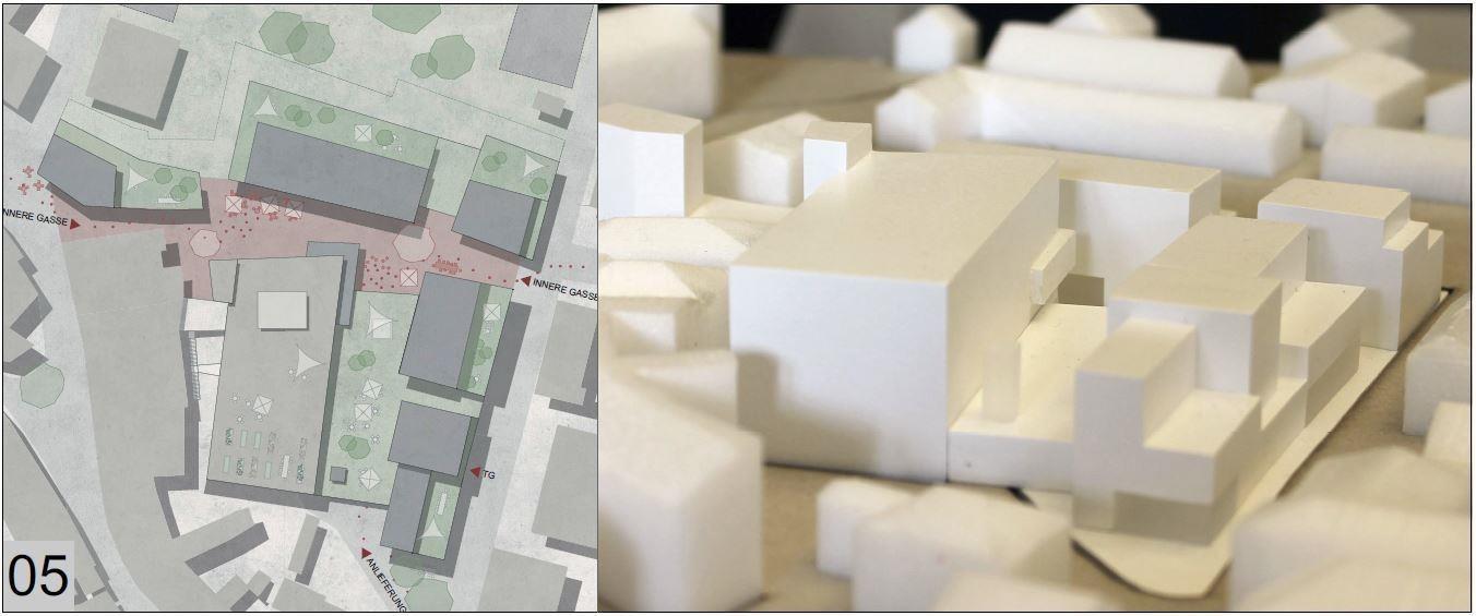 Bogenfeld Architektur.jpg