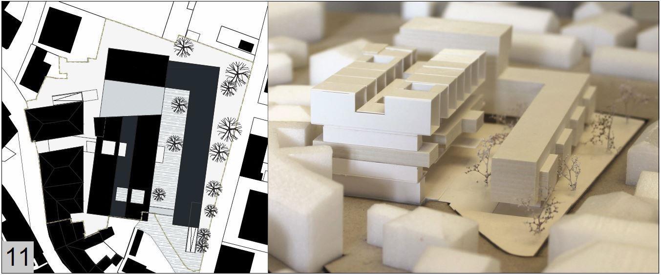 Wiesflecker Architekten ZT GmbH.jpg