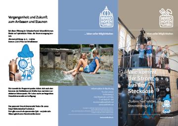 Schwelloed_kinder.pdf