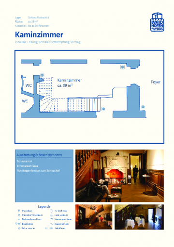 factsheets_Roomcards_T._Kaminzimmer.pdf