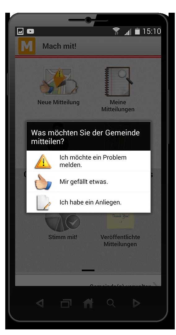 Ansicht-App.png