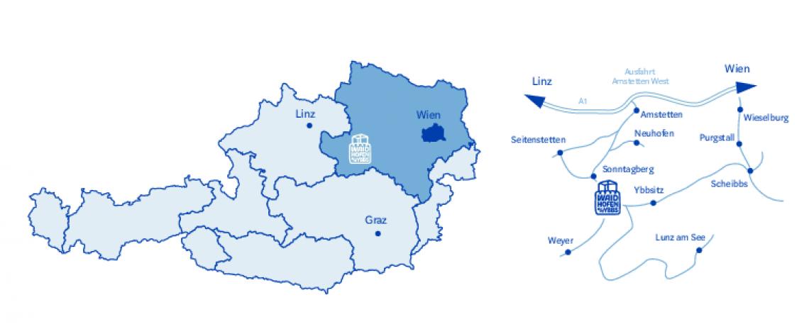 Anfahrtsplan_Folder.pdf