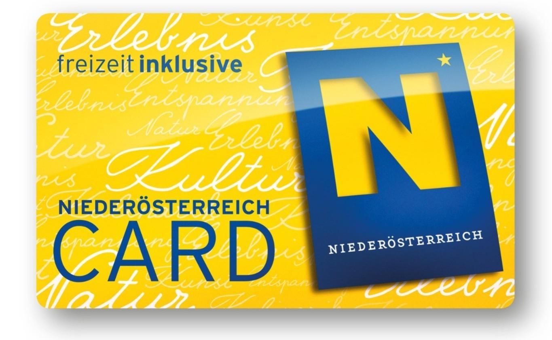 CARD-ohne-Chip_PAT_FLAT_GERADE_MIT_SCHATTEN_ERW.jpg