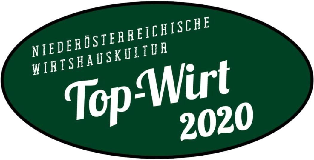 Schlosswirt.jpg