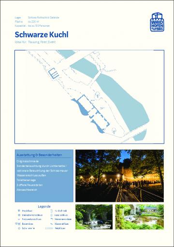 factsheets_Roomcards_T_schwarzKuchl.pdf