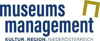 Museumsmanagement.jpg
