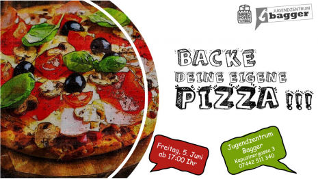 20200605pizzabacken.PNG