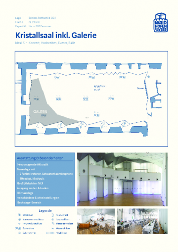 factsheets_Roomcards_T_Kristall_GAlerie.pdf