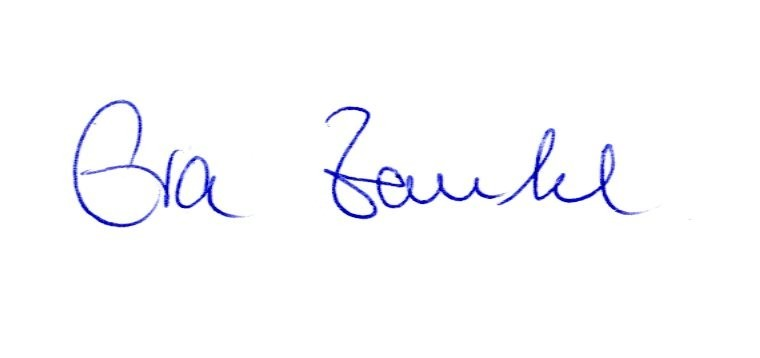 Eva Zankl Signatur.jpg