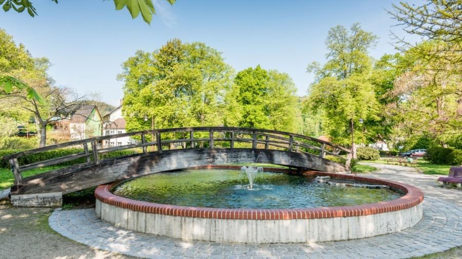 2017_Schillerpark_Engleder (1).jpg