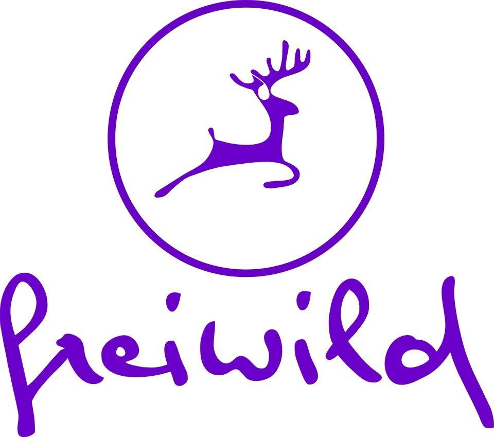 Freiwild   Logo-1.jpg