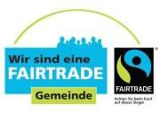 Fairtrade Gemeinde.jpg