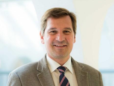Bgm Mag. Werner Krammer