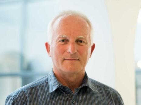 Gerhard Krenn
