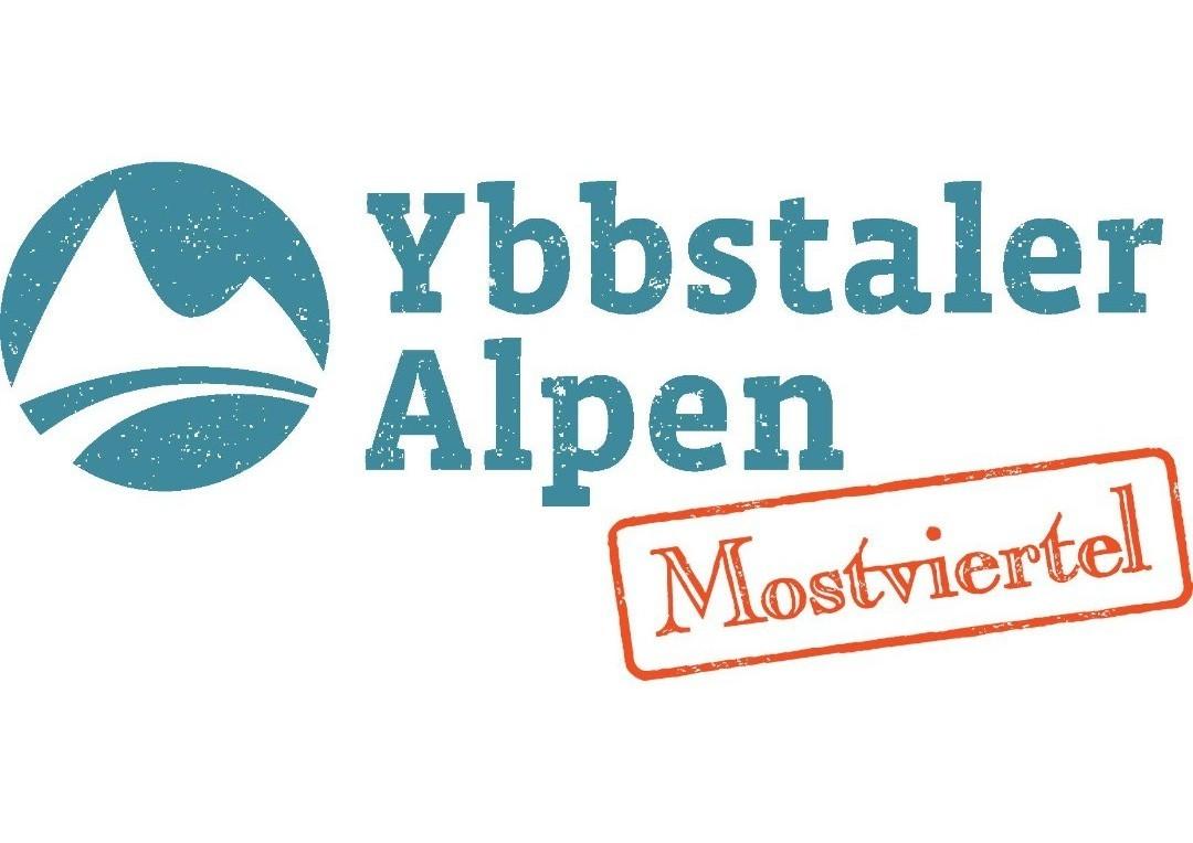 Logo Ybbstaler Alpen.jpg