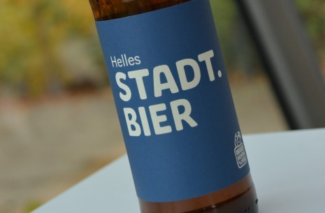 K_Stadt.Bier hell.jpg