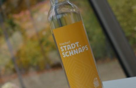 K_Schnaps Kriecherl.jpg