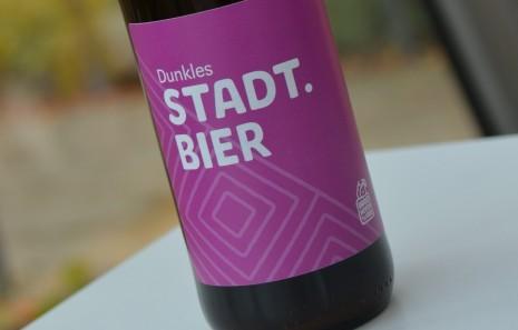 K_dukles Bier.jpg