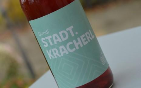 K_Kracherl Dirndl.jpg